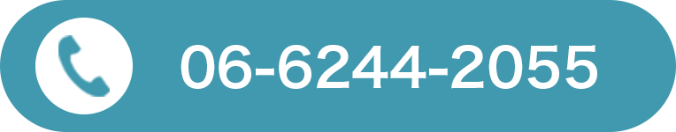 050-8885-1192